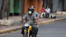 Médico hondureño en EE.UU. consigue donación de 34 respiradores para su país