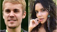 Paola Paulin, la mexicana que ha conquistado a Justin Bieber