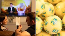 Hunt for 11 lotto millionaires with $19m in unclaimed prizes
