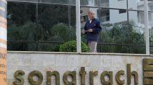 U.S.-trained engineer takes on Algeria's energy monolith