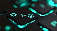 Otros virus al acecho: aumentan ciberataques con el coronavirus como tema
