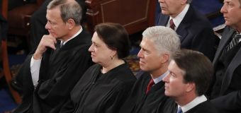 8-member Supreme Court could doom Obamacare