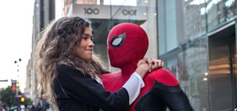 Spider-Man fans trolled with joke titles for sequel