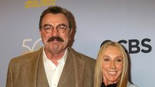 """Tom Selleck: """"Magnum"""", Moustache und Avocados"""