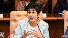 Bank Negara: Blanket automatic loan moratorium for all not best solution for now