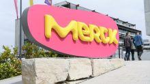 5,9 Milliarden US-Dollar – Merck will US-Unternehmen Versum schlucken