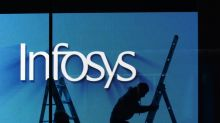 Infosys, You Didn't Come Clean