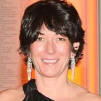 Armed agents, spy planes reportedly used to arrest Ghislaine Maxwell
