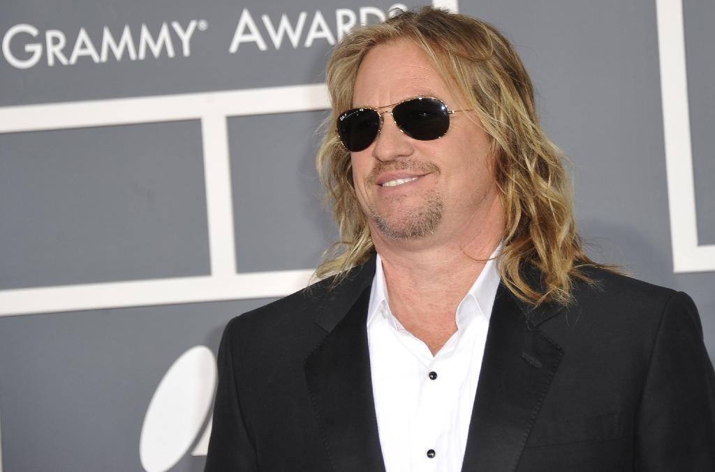 Val Kilmer, pictured in 2012, acknowledged that his recent silence may have stoked speculation that he was putting his Christian Scientist faith -- which stresses the primacy of prayer over medical treatment -- ahead of his health