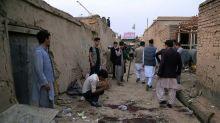Forças afegãs matam líder do Al-Qaeda; ao menos 24 mortos em ataque do EI em Cabul