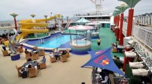Norwegian Cruise Line Adapts to Disruptions From Cuba Travel Ban