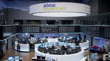 DAX 2018: Die wertvollsten deutschen Unternehmen