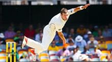 Cricket - Bracewell blames pet parrot's demise for drink-driving