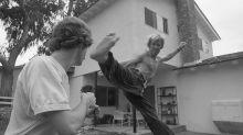 Chuck Norris cumple 80 años: 15 imágenes que quizás no habías visto de la estrella de acción