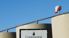 U.S. oil firm Continental Resources halts shale output, seeks to cancel sales