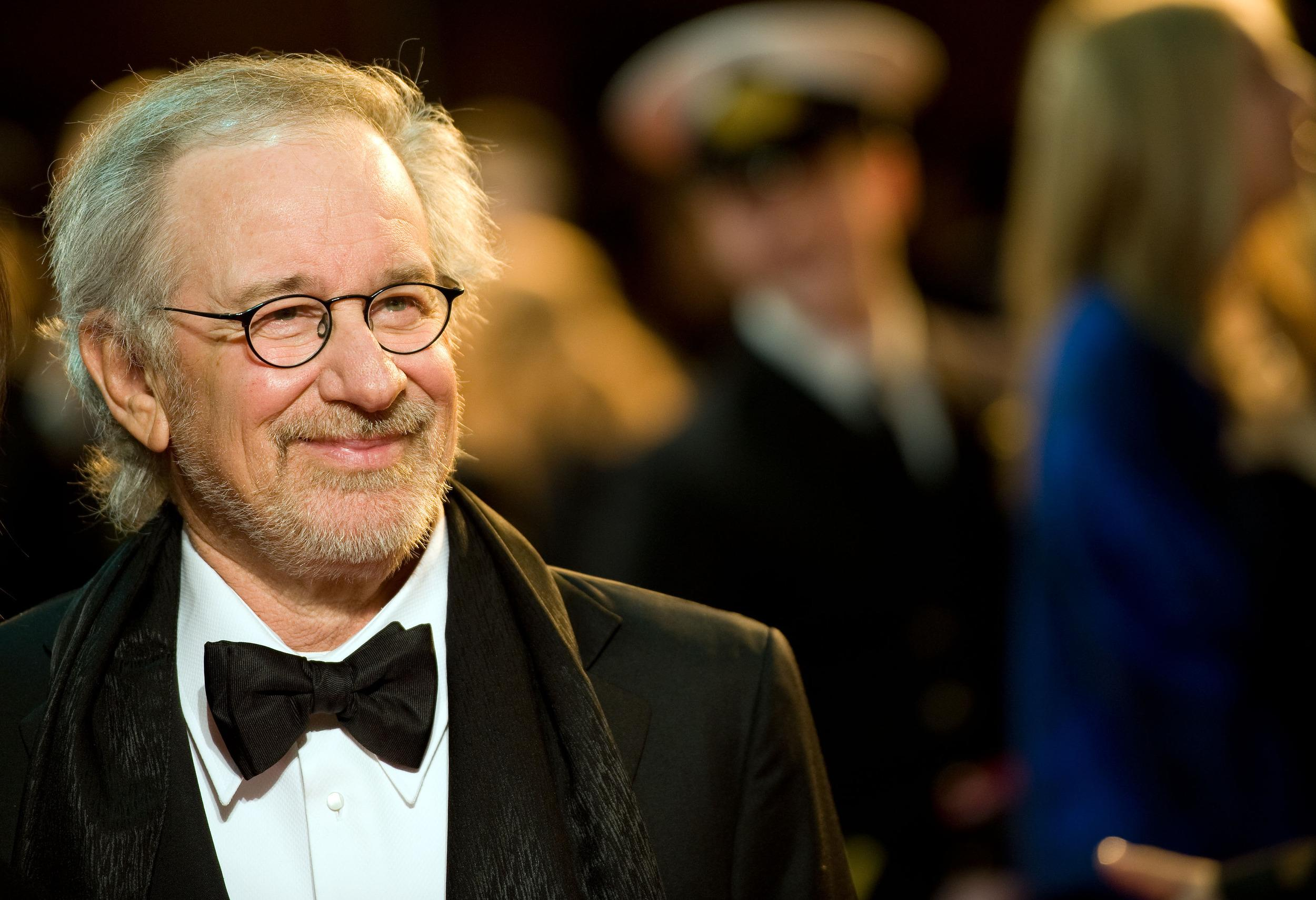The veteran director had a hit with Lincoln last year, but the bulk of his $100 earnings comes from royalties from his earlier works. It can't hurt to have the Raiders of the Lost Ark franchise and the Jurassic Park films quietly making money for you. He also makes a slice from the Universal Studios theme parks. The combination means he's up a place in the rankings from last year.