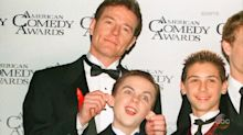 Frankie Muniz reveals he has severe memory loss, Bryan Cranston promises to help