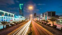 Saudi Upgrade to Emerging Market Status From MSCI Is 'Inevitable,' HSBC Says