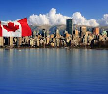 USD/CAD Daily Forecast – Canadian Dollar Is Under Serious Pressure