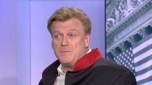 Overstock shares sink on SEC probe of tZero