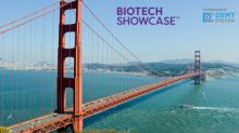 TapImmune to Present at Biotech Showcase™ 2018