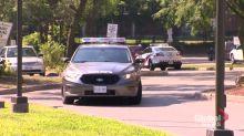Police investigate 2 'suspicious' deaths in Scarborough apartment