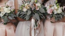 Bridesmaid distraught over best friend's 'unsafe' wedding demand: 'Am I being crazy?'