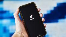 Wells Fargo Tells Workers to Remove TikTok App From Work Phones