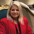 Woman 'Close' to Former State Senator Linda Collins Arrested in Connection with Her Death