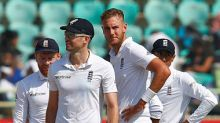England vs South Africa: Stuart Broad should be fit for first Test next month, says spokesman