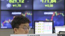 World stocks rise as EU vote avoids worst case scenarios
