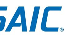 SAIC to Partner with U.S. Air Force on Joint All Domain Command and Control under Multiple-Award $950 Million Advanced Battle Management System Contract