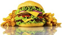 How Fast Food Secret Menus Became a Thing