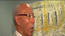 Mayor Bing blasts emergency manager