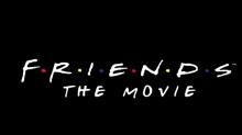 ¿Película de 'Friends'? Este 'trailer' de broma confundió a millones