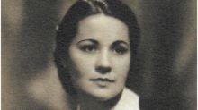 Anjo de Hamburgo: a brasileira que salvou judeus do nazismo ao conceder vistos para o Brasil e inspira série de TV