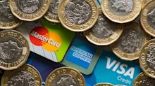 UK lenders told: Offer 'tailored support' to people struggling with debt