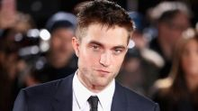 'The Batman': First Look at Robert Pattinson as The Dark Knight (Video)