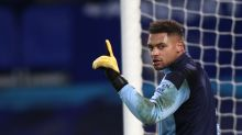 Zack Steffen becomes first United States international to win Premier League