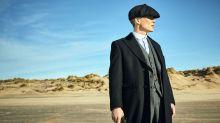 Peaky Blinders Season 5 starts filming this autumn