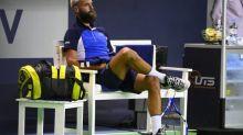 US Open - Coronavirus : Benoit Paire dénonce sur Instagram une «fausse bulle» à l'US Open