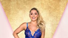 'Strictly Come Dancing 2019' reveals first-look photos of celebrity contestants