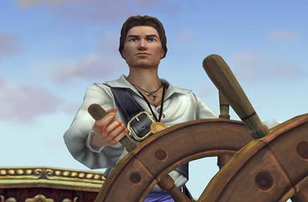 Humble Sid Meier Bundle adds Civilization 5 DLC, Sid Meier's Pirates