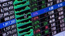 Bolsas en EEUU Bajan tras Informe del WSJ: La Fed Hará un Recorte Menos Agresivo