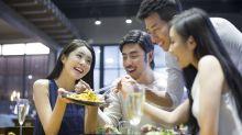 吃大餐前知多啲:好友暢聚輕鬆吃喝 要留意這幾點……