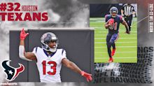 2021 NFL Preview: Texans' fall to the bottom of the NFL was swift and complete