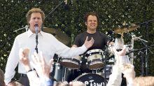 Will Ferrell protagonizará una comedia centrada en Eurovisión