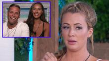 Love Island: Dom wants to marry Jess and bosses fear Olivia and new girls will fight