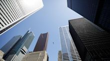 Canadian Banks See Borrowers Resuming Payments After Deferrals