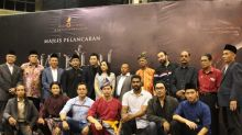 """""""Mat Kilau"""" filming halted due to internal issues"""